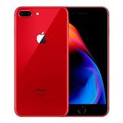 Apple iPhone 8 Plus 64GB Κόκκινο Smartphone