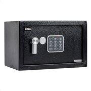 Osio OSB-2031BL Χρηματοκιβώτιο με ηλεκτρονική κλειδαριά 31 x 20 x 20 cm
