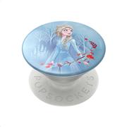 PopSockets FROZEN 2 Elsa Forest