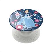 PopSockets DISNEY PRINCESS Cinderella