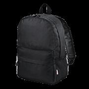 "Hama Τσάντα Πλάτης San Jose  για Laptop 15.6""  Μαύρο"