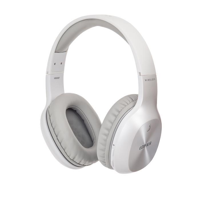Edifier Headphone W800BT Plus White