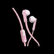 Urbanista Ακουστικά Ψείρες San Francisco Pink Paradise