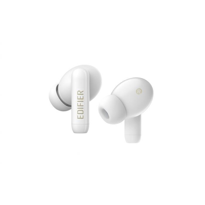 Edifier  Earphone TWS TWS330NB White ANC