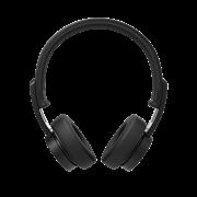 Urbanista Ακουστικά κεφαλής Detroit Bluetooth Dark Clown