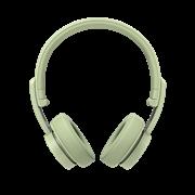 Urbanista Ακουστικά κεφαλής Detroit Bluetooth Spring Green