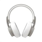 Urbanista Ακουστικά κεφαλής New York Noise Cancelling Bluetooth Moon Walk