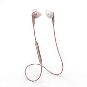 Urbanista Ακουστικά Ψείρες Chicago Rose Gold