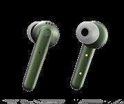 Urbanista Ακουστικά Ψείρες Paris True Wireless Olive Green