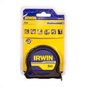 Irwin Μετροταινία 5m Short