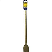 ΚΑΛΕΜΙ IRWIN SDS-MAX CHISEL FLAT 25X400MM
