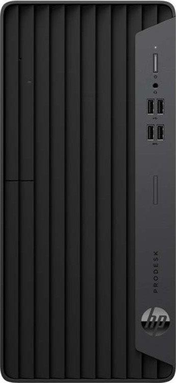 HP Desktop Pro 400 G7 MT (i7-10700/16GB/512GB SSD/Win10 Pro)