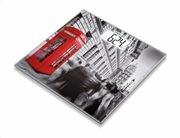 Beurer Ψηφιακή Ζυγαριά GS 203 London 180kg