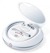Beurer Συσκευή Μικροδερμοαπόξεσης - Απολέπισης Προσώπου FC 100