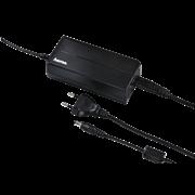 Hama Φορτιστής Universal 15-24V/70W