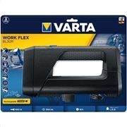 VARTA WORK FLEX BL30R Li-Ion 2600mAh RECHARGEABLE