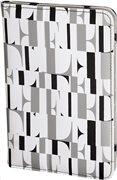 Hama Elle Tablet Portfolio ''Strap'' για συσκευές έως 17.8 cm (7)