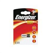 Energizer Αλκαλική Μπαταρία A23 12V 1τμχ