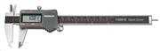 Facom Παχύμετρο Ψηφιακό Γενικής Χρήσης 1300Ε.ΡΒ