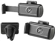 Celly Universal Car Holder Mini Grip Pro