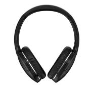 Baseus Wireless Headphones Encok D02 Pro Black