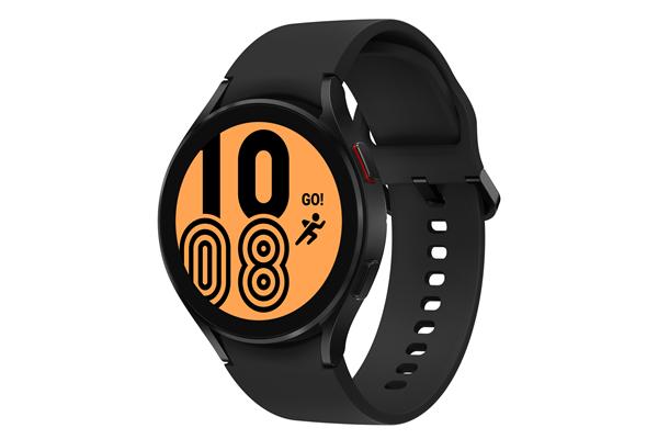 Samsung Galaxy Watch 4 44mm Black