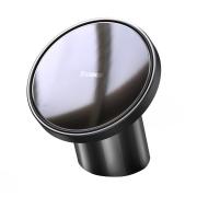 Baseus Car Mount Radar MagSafe Black