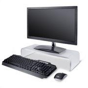 NOD Επιτραπέζια plexiglass βάση οθόνης υπολογιστή. NOD MST-101