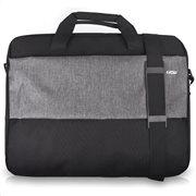 "NOD Τσάντα μεταφοράς για laptop έως και 17,3"" Style 17.3"""