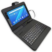 "NOD Universal θήκη προστασίας και μεταφοράς για tablet 8"" TCK-08"