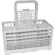 Fixapart Universal καλάθι για πλυντήριο πιάτων, W2-10500/A
