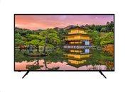 """TV Hitachi 58"""" K-Smart UHD 58HK5600"""