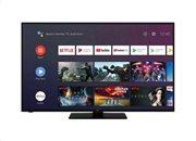 TV Hitachi 50'' ANDROID UHD 50HAK5750