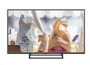 TV Kydos 40'' Non-Smart FHD K40NF22CD00