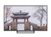 TV Kydos 43'' Non-Smart FHD K43NF22CD