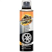 Armor All  Κερί προστασίας για ζάντες Shield for wheels 300ml
