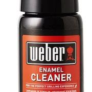 Weber Καθαριστικό Κάδου Εμαγιέ Επιφανειών 17684