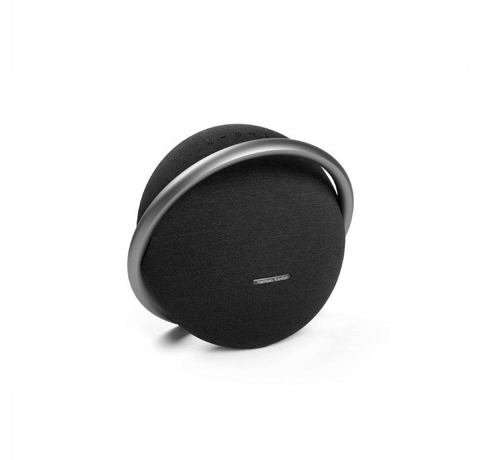 Harman Kardon Onyx Studio 7, Bluetooth Speaker, Stereo Sound (Black)