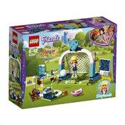 LEGO Friends Stephanie's Soccer Practice 41330 Προπόνηση Ποδοσφαίρου της Στέφανι