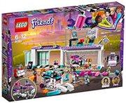 LEGO Friends Creative Tuning Shop 41351 Δημιουργικό Συνεργείο