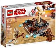 LEGO Star Wars Tatooine™ Battle Pack 75198 Πακέτο Μάχης Τατουίν™