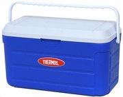 Thermos Cooler Box 20 Φορητό Ψυγείο 20lt 213-7663