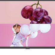 "Tesla TV 32"" HD 32T320BH"