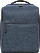 Xiaomi Mi City Backpack (Dark Blue)