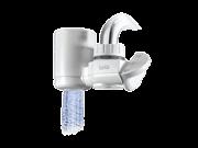 Laica Φίλτρο βρύσης Venezia RK50A με Ενεργός Άνθρακα και Διάρκεια Ζωής Φίλτρου 3 μήνες ή 900lt,