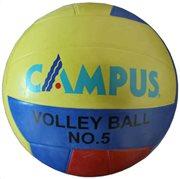 Campus Μπάλα beach volley 40-17552