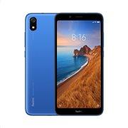 Xiaomi Smartphone Redmi 7A 16GB Blue