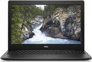 """Dell Laptop Vostro 3590 (15.6""""/i7-10510U/8GB/256GB/Radeon 610/FHD/W10P)"""