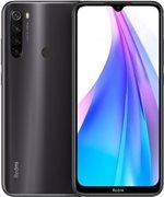Xiaomi Smartphone Redmi Note 8T 32GB Grey