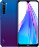 Xiaomi Smartphone Redmi Note 8T 32GB Blue